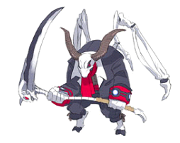File:Shinigami.png