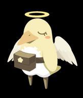 Angelprin