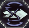 D2 Blink3 icon