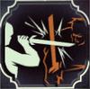 D2 Reflexes4 icon