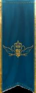 Dishonored-Empireflag