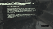 Dishonored 2014-08-20 10-37-32-53