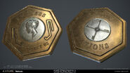 Yannick-gombart-coins-02