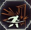 D2 Strength2 icon