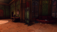 Screens04 jade room