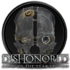 Dishonored game of the year edition icon