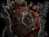 机械心脏(语录)