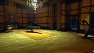 07 piano room