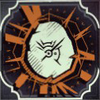 D2 Bonecharm Crafting5 icon