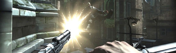 BigPics-Dishonored-gameplay