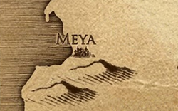 Meya location