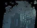 Powrót do Tower