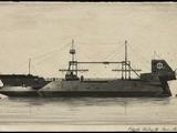 黛利拉(船)