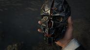 Mask Trailer