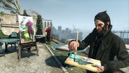 Dishonored (PC) 05