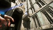 Dishonored 2 far reach01
