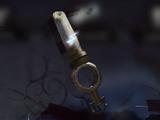 Костяные амулеты (Dishonored 2)