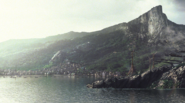 Karnaca Vista Trailer Still D2