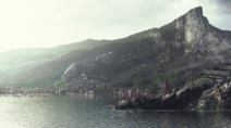 Karnaca Vista Trailer Still D2