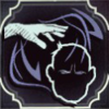 D2 Possession5 icon