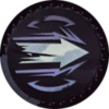 D2 Blink icon