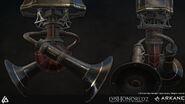 Ludo-piard-jindosh-speaker-01
