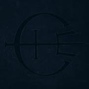 SymbolKongregacji