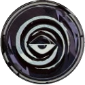 Mesmerize Icon