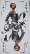 Tarot JR