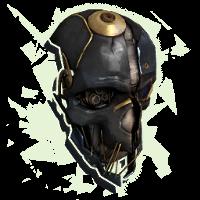 200px-Corvo's Mask
