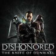 DishonoredKnifeOfDunwall