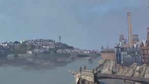 640px-Wrenhaven dunwall01