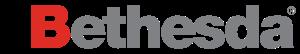 300px-Bethesda Softworks Logo svg