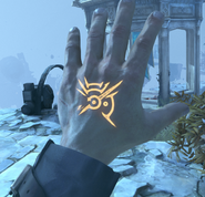 Dishonored-The Mark