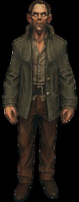 Piero Joplin