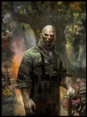 185px-The Torturer's Quaternionic Groan