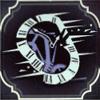 D2 Bendtime2 icon
