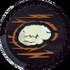 D2 Reflexes icon