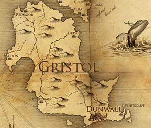 Gristol