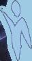Противник иконка