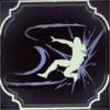 D2 Windblast2 icon