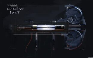 Image dishonored-21774-2351 0002