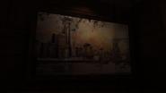 Galvani Painting1