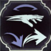 D2 Possession2 icon