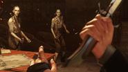 Dishonored 2 nuevas imágenes 5