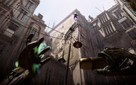 DotO Steam screenshot 6
