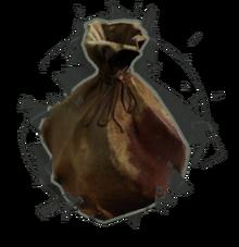 Зловонный мешок