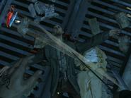 Dishonored 2014-01-16 16-20-17-89