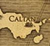 Caltan