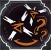 D2 Bonecharm Crafting2 icon